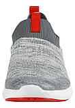 Кроссовки для мальчика Reima Bouncing 569413-9370. Размеры 22- 32., фото 6