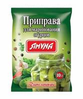 """Приправа """"Для маринування огірків"""" 10 лю"""