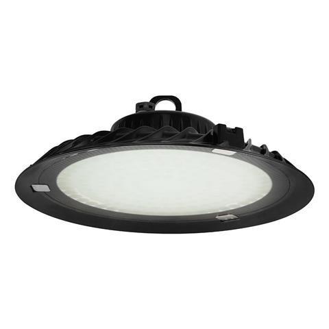 Светодиодный подвесной светильник 100W 6400K Horoz Electric GORDION-100 063 006 0100