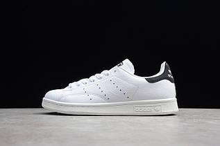 Кросівки чоловічі Adidas Stan Smith / ADM-1013 (Репліка)