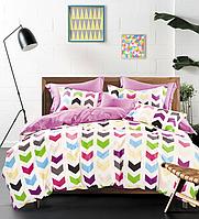 Комплект постельного белья детский Оригами Kids Elite CottonTwill (сатин)