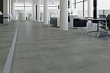 600х600 Керамогранит пол Heidelberg Хейдельберг антрацит, фото 2