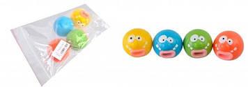 Іграшка-антистрес Смішні мордочки,в кор-ці,34х20см №M02605(24)(288) КІ