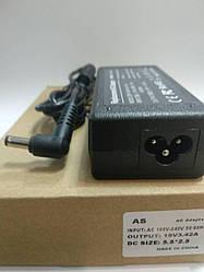 Блок живлення для ноутбука ASUS 19V 3.42 A 5.5*2.5 MM