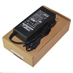 Зарядное для ноутбука Asus (19V-4.74A) (5.5-2.5)