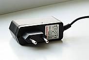 """Велофара SolarStorm """"Сова"""", из двух диодов Cree XML-T6 (комплект), фото 7"""