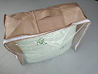 Упаковка для одеяла MAXI
