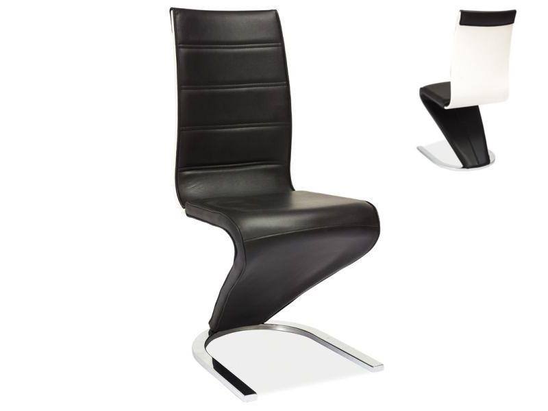 Крісло для кухні SIGNAL H-134