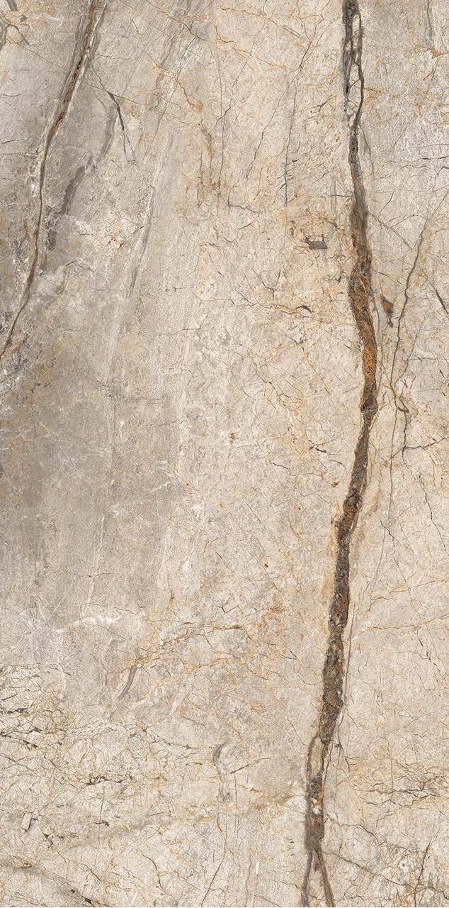 Керамограніт Imola -The Room SAN PE6 12 LP1200х600