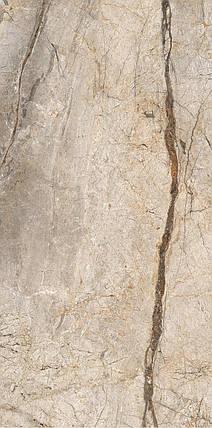Керамограніт Imola -The Room SAN PE6 12 LP1200х600, фото 2