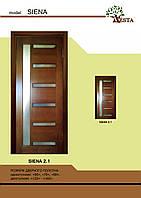 Двери дешево SIENA