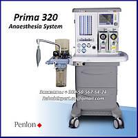 Наркозно-дыхательный аппарат Penlon Prima 320 Anaesthesia System