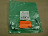 Топливопровод высокого давления Deutz 04501724, фото 1