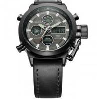 Оригінальні наручні годинники AMST