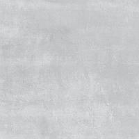 60х60 Керамограніт підлогу Стріт Лайн Streetline світло-сірий ректифікат, фото 1