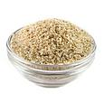 Псиллиум (шелуха семян подорожника) 1000 г, Agnex, фото 2