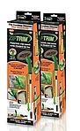 Газонокосилка для сада Zip Trim | аккумуляторная  Ручная беспроводная газонокосилка | Триммер для травы, фото 5