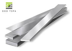 Алюминиевая полоса 2017 Т4 (Д1Т)