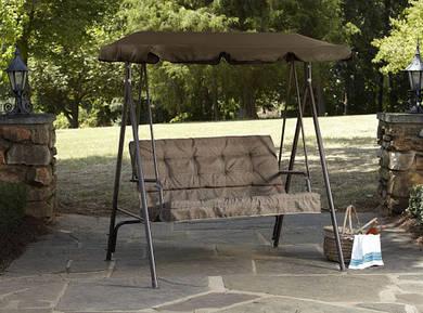 Наборы для пикника и термосумки