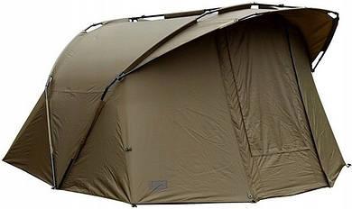 Палатки и зонты