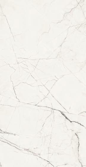 Керамограніт Imola - The Room STA VP6 260 LP 2600х1200