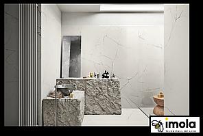 Керамограніт Imola - The Room STA VP6 260 LP 2600х1200, фото 2