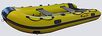 Лодка надувная Captain hunter(хантер)-310