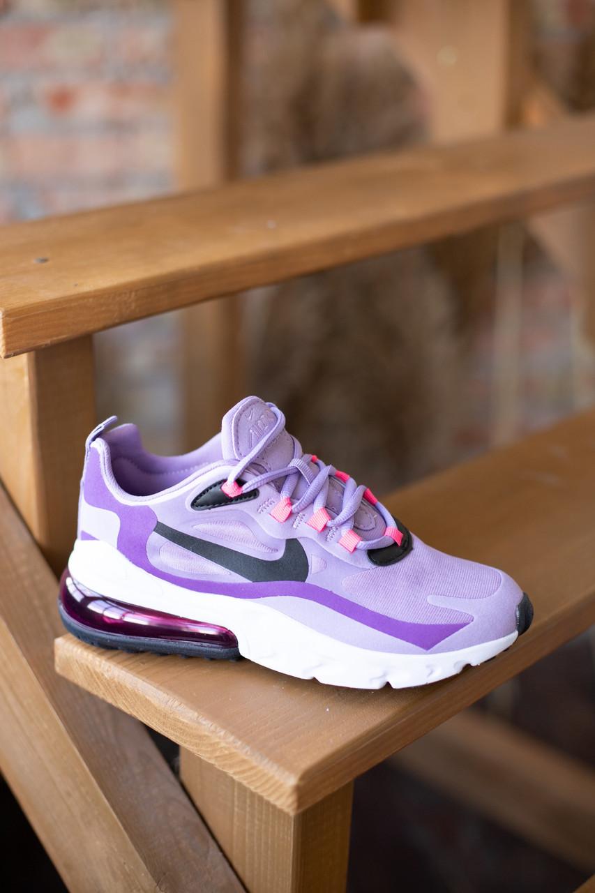 Жіночі кросівки Max 270 , Репліка