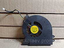 Вентилятор (кулер) ASUS A72 A72D A72Dr A72Dy A72F N61 N61V N61W N61J N61JV