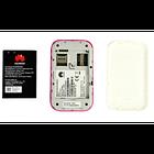 4G LTE Wi-Fi роутер Huawei e5577Cs-321, фото 2