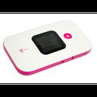 4G LTE Wi-Fi роутер Huawei e5577Cs-321, фото 3