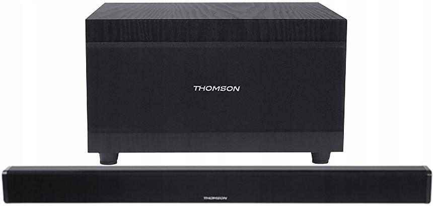 Саундбар Thomson SB50BT