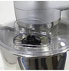 Кухонный комбайн DSP KM-3032 3в1, 1200 Вт., фото 5
