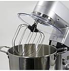 Кухонный комбайн DSP KM-3032 3в1, 1200 Вт., фото 6