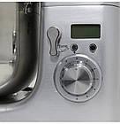Кухонный комбайн DSP KM-3032 3в1, 1200 Вт., фото 7