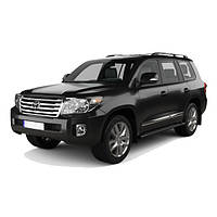 Toyota Land Cruiser 200 '07-12