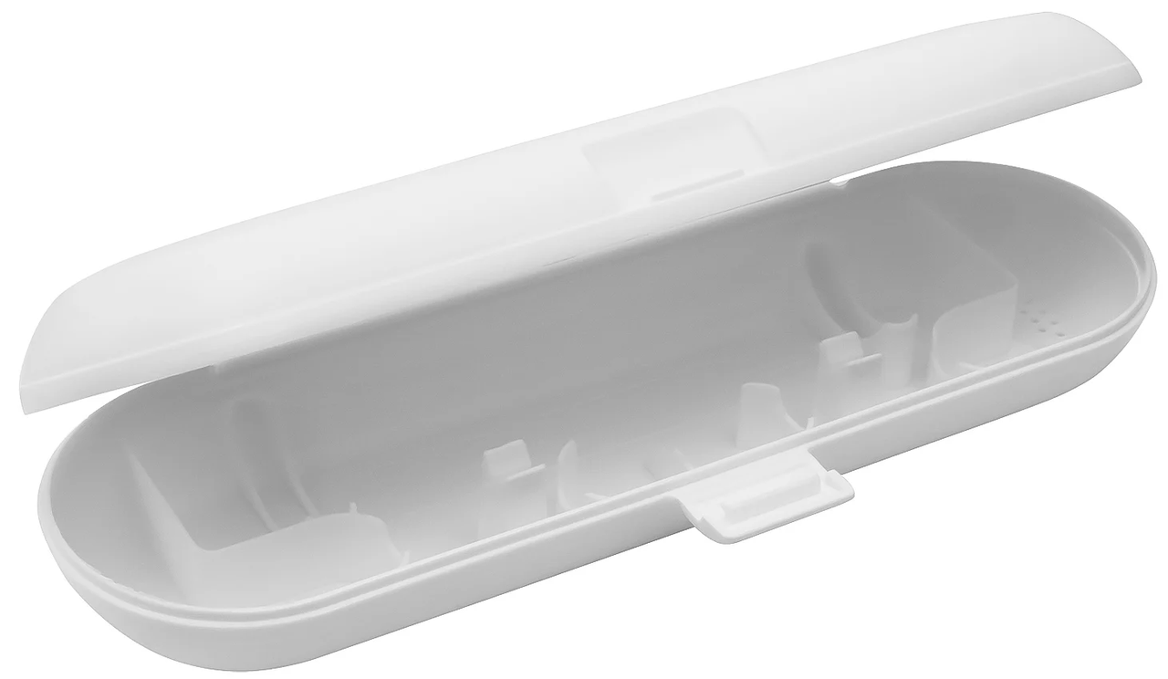 Эко-футляр чехол Seago для умной зубной щётки
