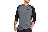 Under Armour Sportstyle Left Chest 3/4 Tee 1329282-013