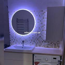 Зеркало с подсветкой Moon