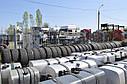🔥 Резина и Диски R22.5 на DAF/Даф, Renault/Рено, MAN/Ман, Volvo/Вольво, Scania/Сканиа., фото 5