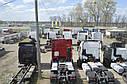 🔥 Резина и Диски R22.5 на DAF/Даф, Renault/Рено, MAN/Ман, Volvo/Вольво, Scania/Сканиа., фото 9