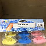Форма для мороженого Морская 6 в1., фото 5