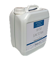 Универсальное средство для дезинфекции Антибактерин Port Format Анолит 5 л (AN-5L)