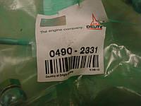 Топливопровод Deutz 04902331, фото 1