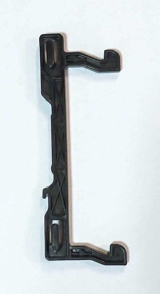 Крючок двери СВЧ печи Samsung DE64-00210A