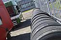 Шины резина скаты 315/80 r 22.5 MATADOR DHR4 тяга до 7 мм остатка, фото 2