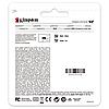 Карта памяти microSDHC Kingston 32GB Canvas Select Plus V10 A1 Class 10 UHS-I U1 (R100MB/s), фото 5
