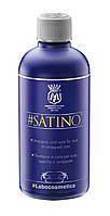 Labocosmetica Satino шампунь для матовых ЛКП и матовых пленок
