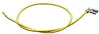 Электрический кабель цепной электропилы Makita UC 3030 A оригинал