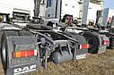 Шины резина скаты 315/80 r 22.5 MATADOR DHR4 тяга до 7 мм остатка, фото 5